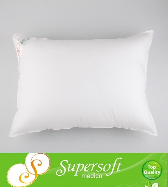 Jastuk Supersoft Medico